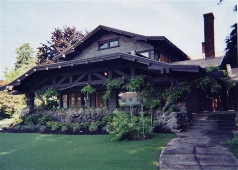 a craftsman bungalow seeded earth photo 84 best airplane bungalows images on pinterest bungalow