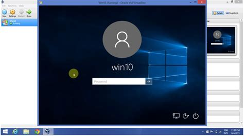 final cut pro hack for windows download how to hack windows 10 password without any software