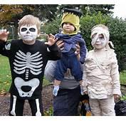 Aqu&237 Tienes Las Mejores Ideas Para Encontrar Disfraces De Halloween