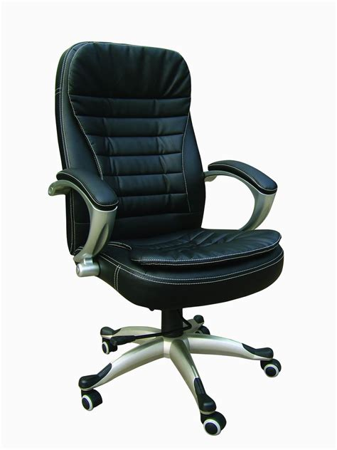Office Furniture by Office Chair Living