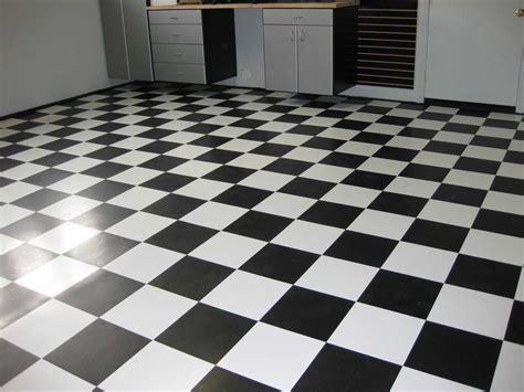 ceramic tiles for garage