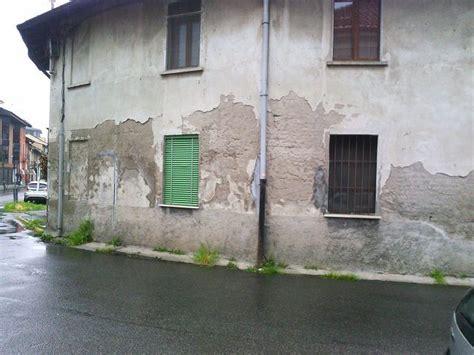 umidita nei muri home design e interior ideas uthost net