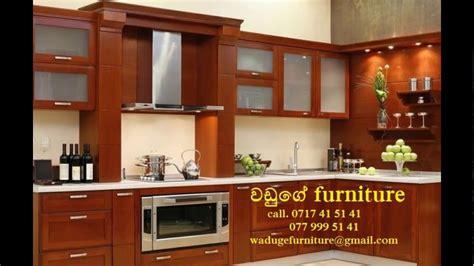 pantry designs modern pantry design waduge furniture