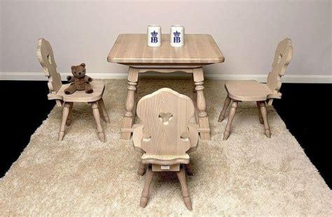 tiny tots tea room tiny tot table furniture fingers