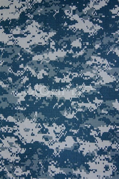 army digital pattern background us navy digital camouflage fabric texture background