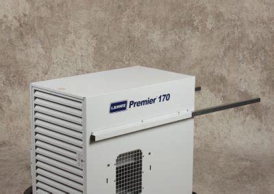 patio heaters r us patio heaters r us home patio heaters r us heating