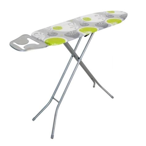 table a repasser 90 cm frandis shorty table a repasser 97x30 cm frandis pickture
