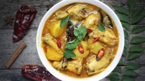 resep kari ayam resep kuliner cookpad indonesia