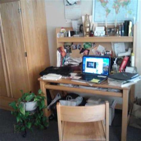 patten university employment working at patten university glassdoor