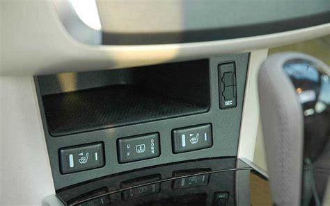 renault sm7 interior sm7 autos nuevos sm7 venta autos