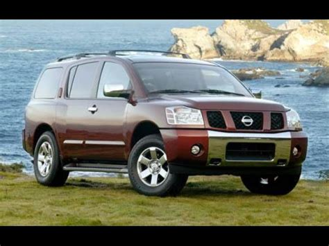 nissan armada for sale in pa sell 2004 nissan armada in philadelphia pennsylvania peddle