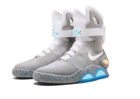 ultra rare shoes   bid   sothebys
