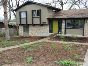 70s house remodel before and after curb appeal makeovers 15 before and after photos landscaping ideas and hardscape design hgtv