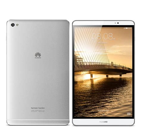 Tablet Huawei Mediapad M2 huawei mediapad m2 tablet review competitor to