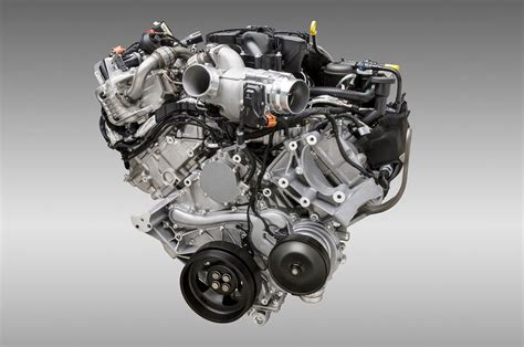 ford 6 7 diesel second generation ford 6 7l power stroke torque specs