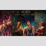 Doctor Who Quote Wallpapers | 1600 x 900 jpeg 234kB
