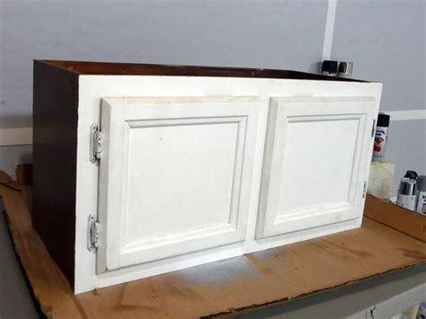 mudroom cabinets and benches how to make a mudroom bench using old kitchen cabinets