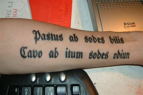 latin tattoo quotes for men 30 most popular quotes in best 2015