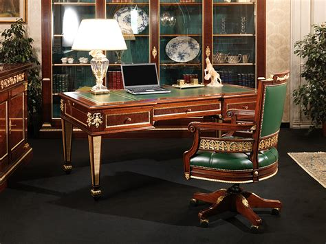 luxury office furniture luxury office furniture in classic style