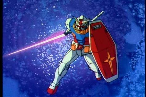 mobile suit gundam 0079 episodes personifiedotaku
