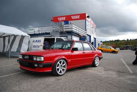 Google Audi by Audi 80 Picture Thread Google Search Dream Cars