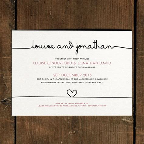 wedding invitations south australia 17 best ideas about wedding invitations australia on