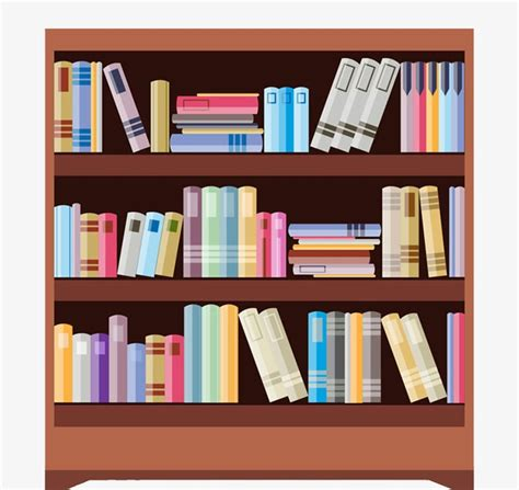 flat pack bookshelves sydney nathaniel grey bookshelf or bookcase farrow painted small bookcase