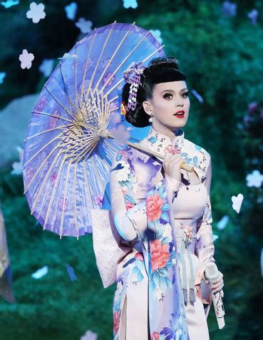 images of katy perry gzsihai com was the katy perry geisha performance at ama racist