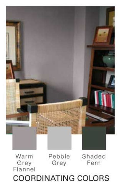 glidden 174 paint warm grey flannel to remodel a bedroom warm colors and grey
