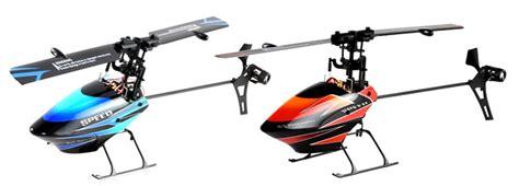 Wl V977 Landing Skid wltoys wl v922 spare parts undercarriage 800001 landing