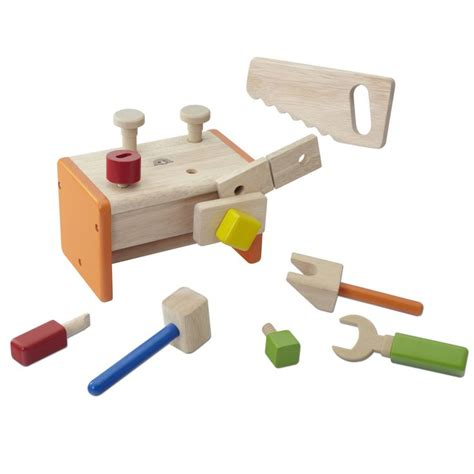 toddler wooden tool bench 1000 ideas about kids tool bench on pinterest kids