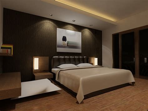 master bedroom design ideas pictures home decorating ideas small master bedroom brown pictures 03