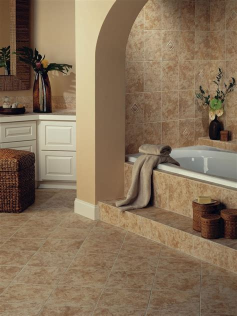 fancy bathroom tiles bathroom ceramic tile at home interior designing