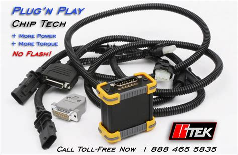 Volkswagen Performance Chips by Chip Tuning For Volkswagen Ecu Performance Modification