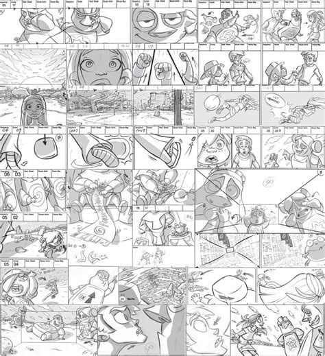 bg layout artist storyboard central 11 23 10