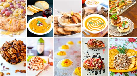 thanksgiving starter recipes 100 images thanksgiving hors d oeuvres and appetizer recipes