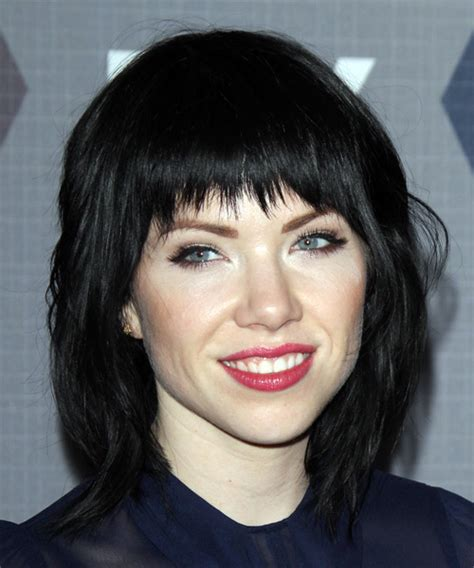 carly rae jepsen hairstyle back carly rae jepsen hairstyle back newhairstylesformen2014 com