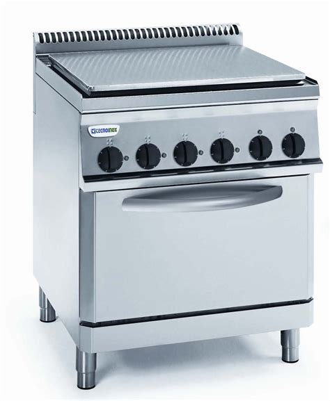 top electric ranges electric ovens electric oven ranges