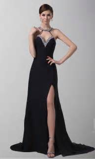 Home gt gt prom dresses gt gt long black sequin sweetheart evening gowns