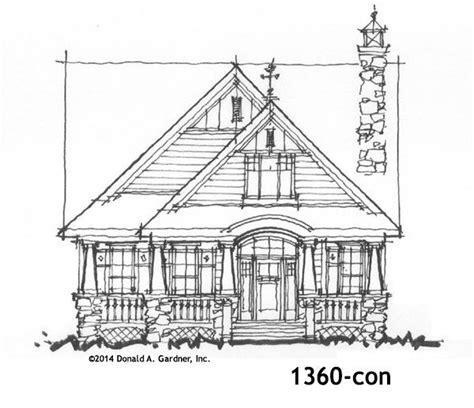narrow lot house plans front garage cottage house plans house plans for narrow lots with garage cottage house plans
