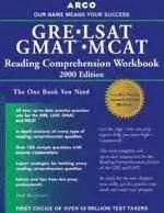 best books for gre verbal section reading comprehension exercises with answers for gre