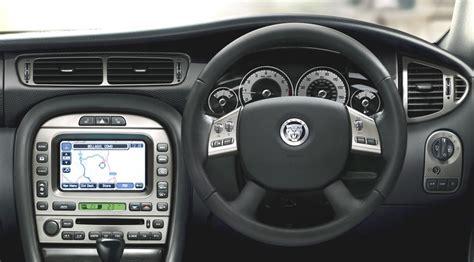 hayes car manuals 2008 jaguar s type interior lighting jaguar x type 2 2d 2008 review car magazine