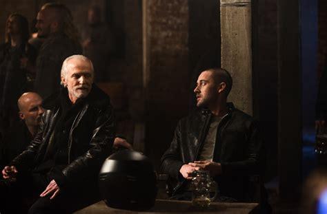 the blacklist tv series 2013 full cast crew imdb the blacklist tv series 2013 full cast crew imdb autos post
