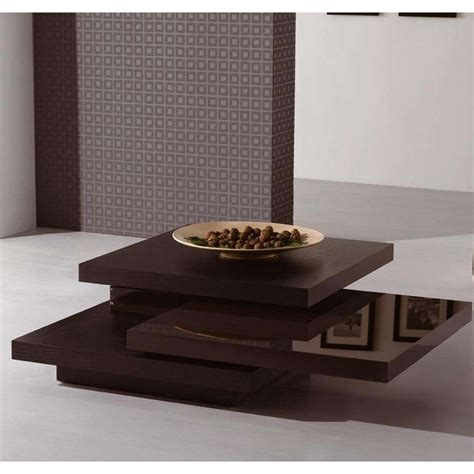 small coffee table design for modern home furniture