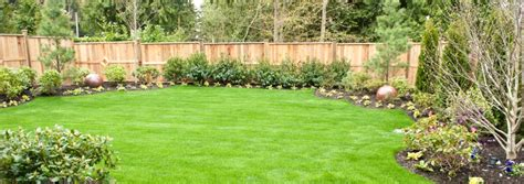 landscaping companies in ct landscaping companies in ct