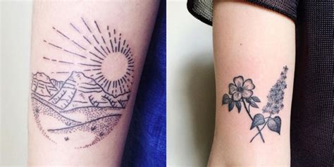 tattoo of instagram the 16 best tattoo artists on instagram