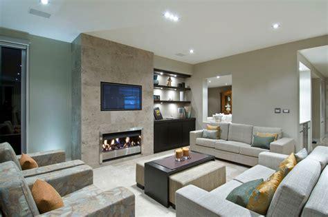 contemporary fireplace ideas modern fireplace tile ideas