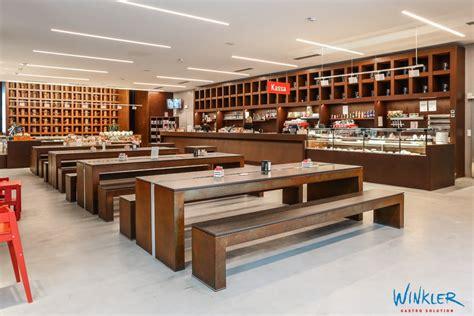 Bar Einrichten by Bar Einrichtung