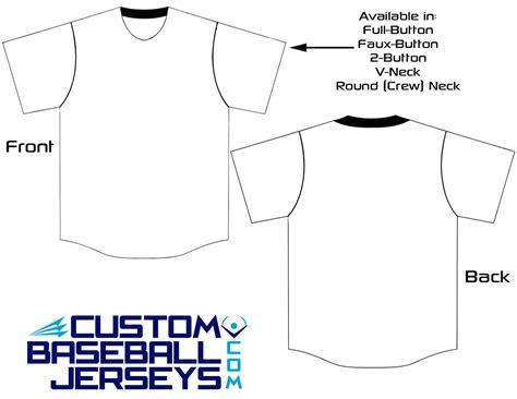 request your free custom mockups custom baseball jerseys