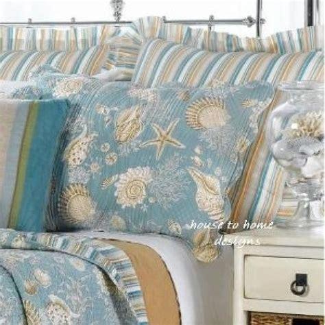 coastal bedding outlet 17 best ideas about coastal bedding on pinterest beach bedrooms beach bedroom decor